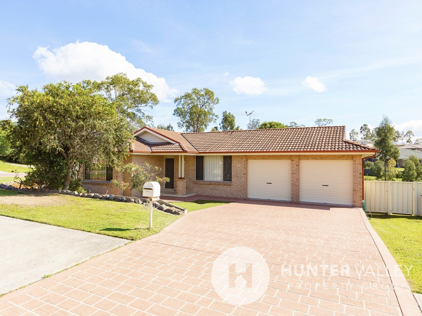 21 Walter Street, Rutherford NSW 2320, Image 0