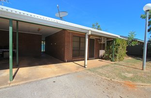 Picture of 8/5 Power Crescent, Katherine NT 0850