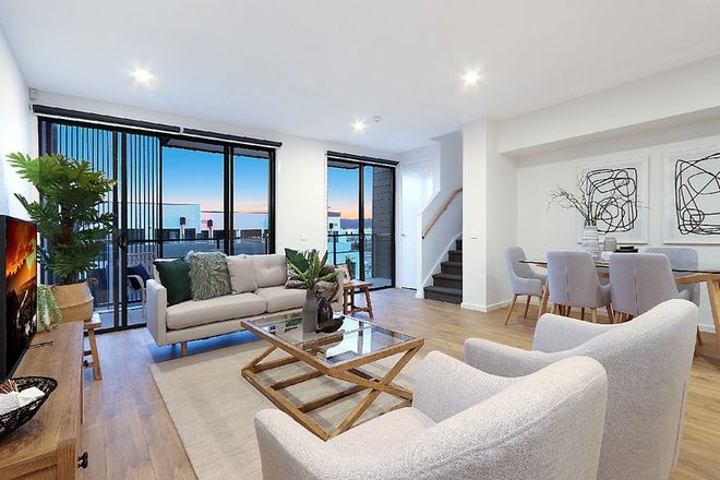 Picture of 12 Castaway Street, SAFETY BEACH VIC 3936