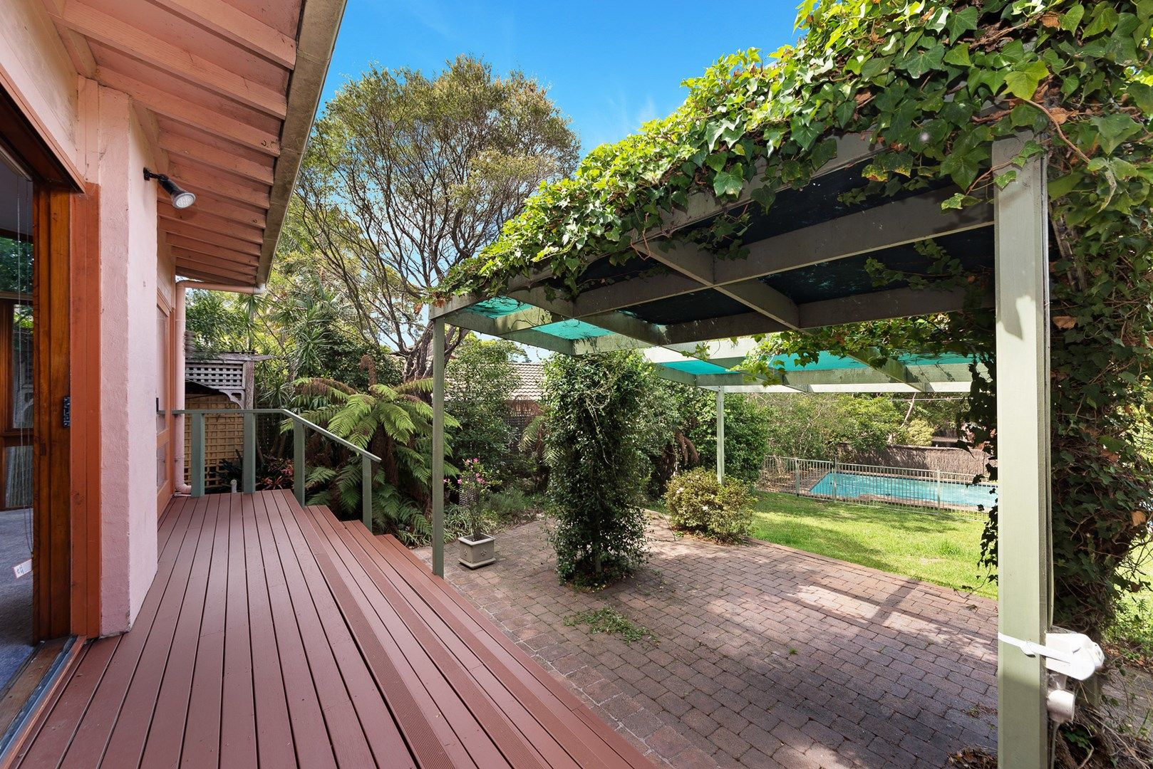 4 Henley Street, Lane Cove NSW 2066, Image 1