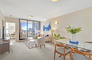 Picture of 439/38-46 Albany Street, St Leonards NSW 2065