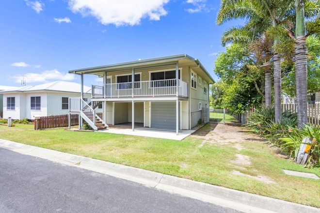 Picture of 23 Chatsworth Road, CHATSWORTH NSW 2469