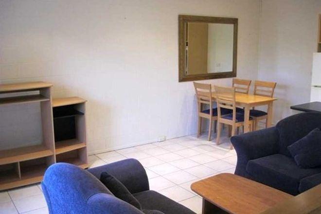 Picture of Unit 2/1 Pleasant Drive, CANNONVALE QLD 4802
