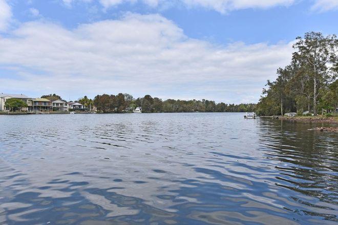 Picture of 7 Pamela Avenue, DORA CREEK NSW 2264