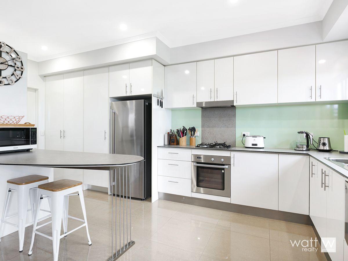13/21 Wolseley Street, Clayfield QLD 4011, Image 2