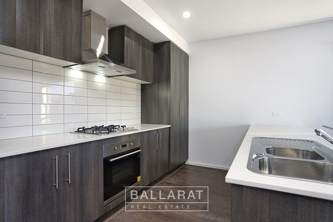 Picture of 214B Elsworth Street, MOUNT PLEASANT VIC 3350