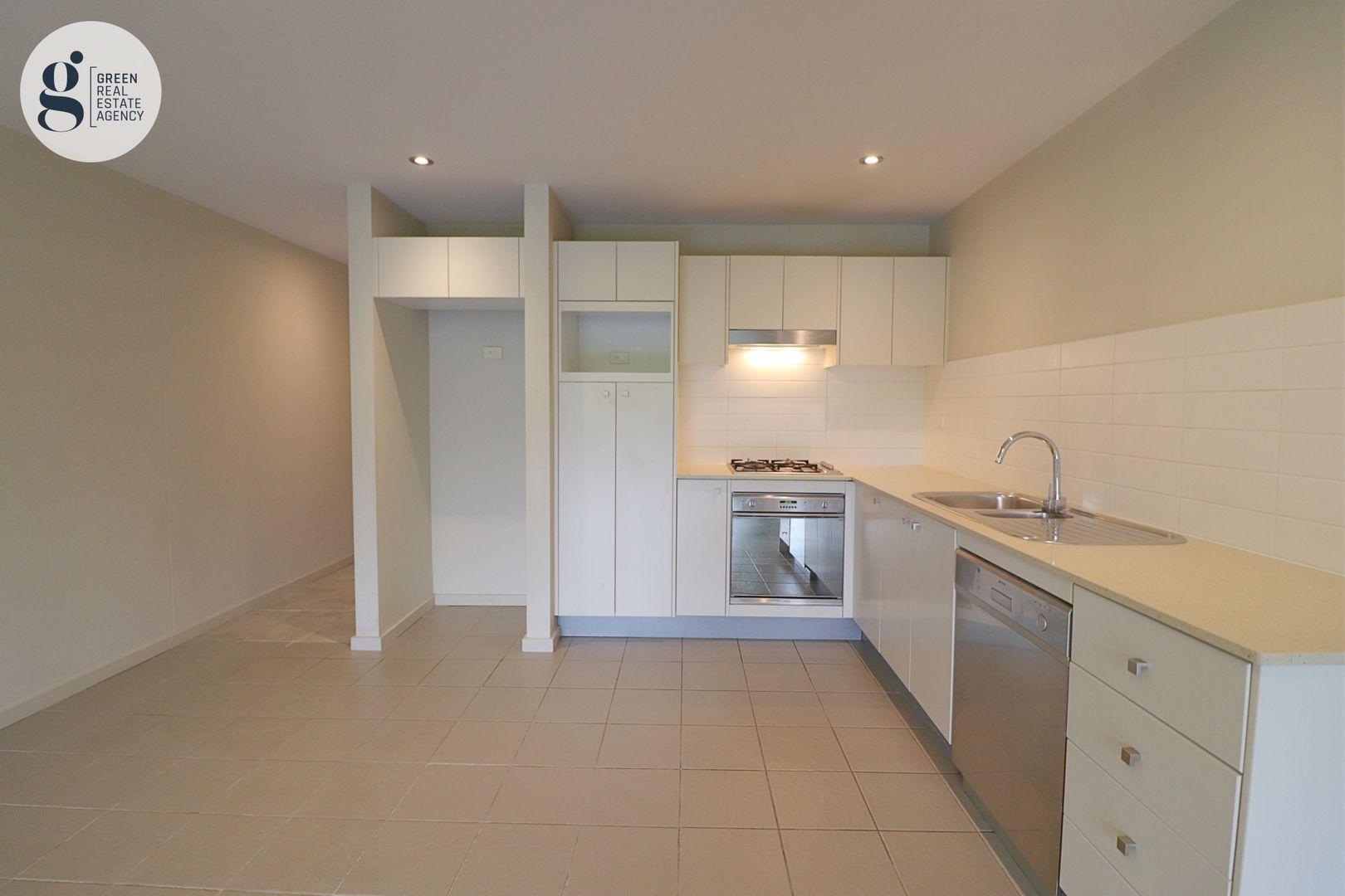 4/30-32 Herbert Street, West Ryde NSW 2114, Image 2