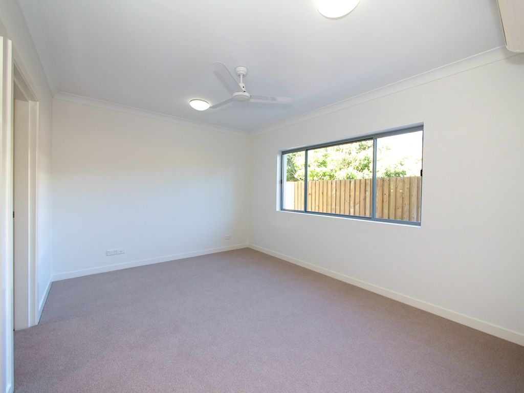 Lot 1105 1105/198 Padstow, Eight Mile Plains QLD 4113, Image 2
