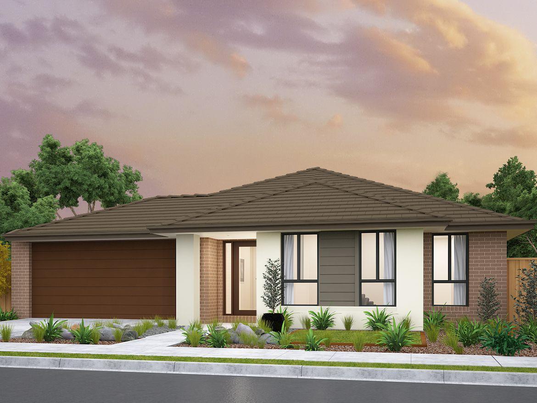 7 Aingeal Place, Maudsland QLD 4210, Image 0