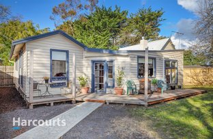 Picture of 124 Disney Street, Crib Point VIC 3919