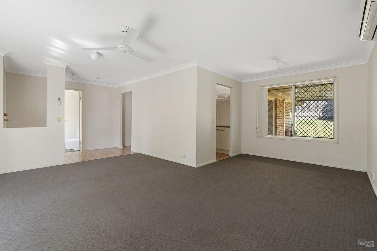 88 Sandalwood Drive, Yamanto QLD 4305, Image 2