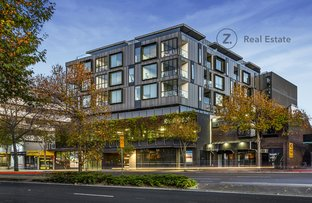 Picture of 302/92 Maroondah Highway, Ringwood VIC 3134