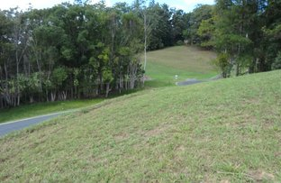 Picture of 4 Driscoll Close, Bellingen NSW 2454