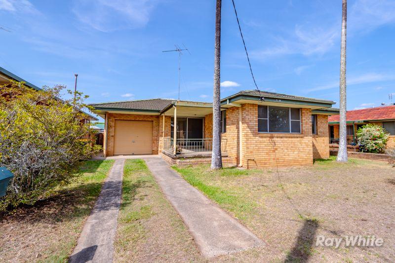 351 Fry Street, Grafton NSW 2460, Image 0