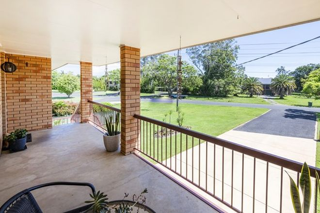 Picture of 339 North Street, GRAFTON NSW 2460