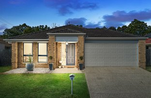 Picture of 4 Moriarty Place, Bald Hills QLD 4036