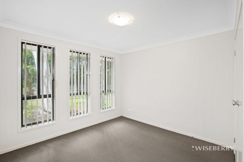 123 Highview Avenue, San Remo NSW 2262, Image 1