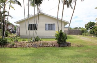 Picture of 3 Victoria Street, Eton QLD 4741