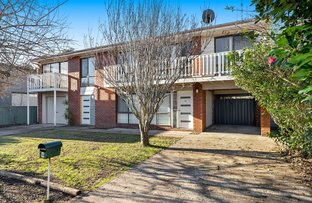 Picture of 4 Blue Gum Parade, Maloneys Beach NSW 2536