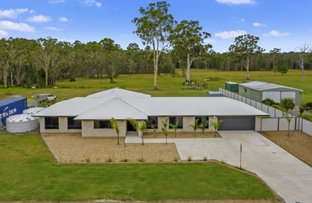Picture of 33-61 Kirby Road, Elimbah QLD 4516