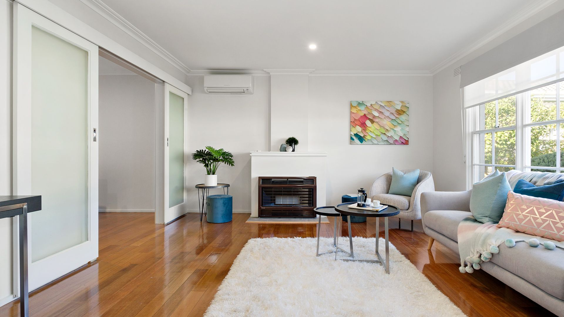 6/15 Grandview Grove, Hawthorn East VIC 3123, Image 2