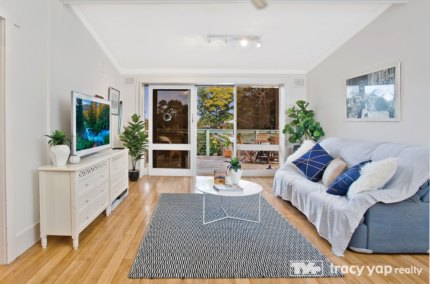 13 Wallace  Street, Eastwood NSW 2122, Image 1