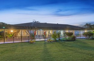 Picture of 11 Mobbs Place, Ormeau QLD 4208