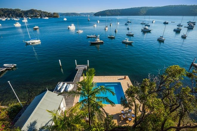 49 Real Estate Properties for Sale in Palm Beach, NSW, 2108 | Domain
