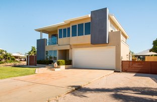 Picture of 4 Alma Court, Cable Beach WA 6726