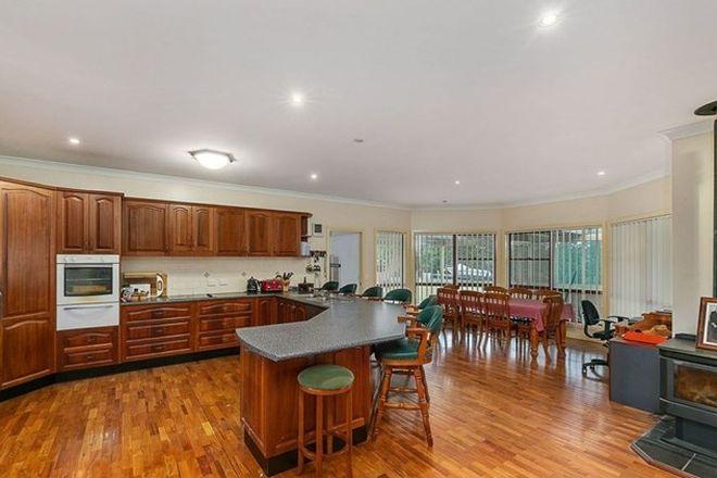 Picture of EUROKA NSW 2440