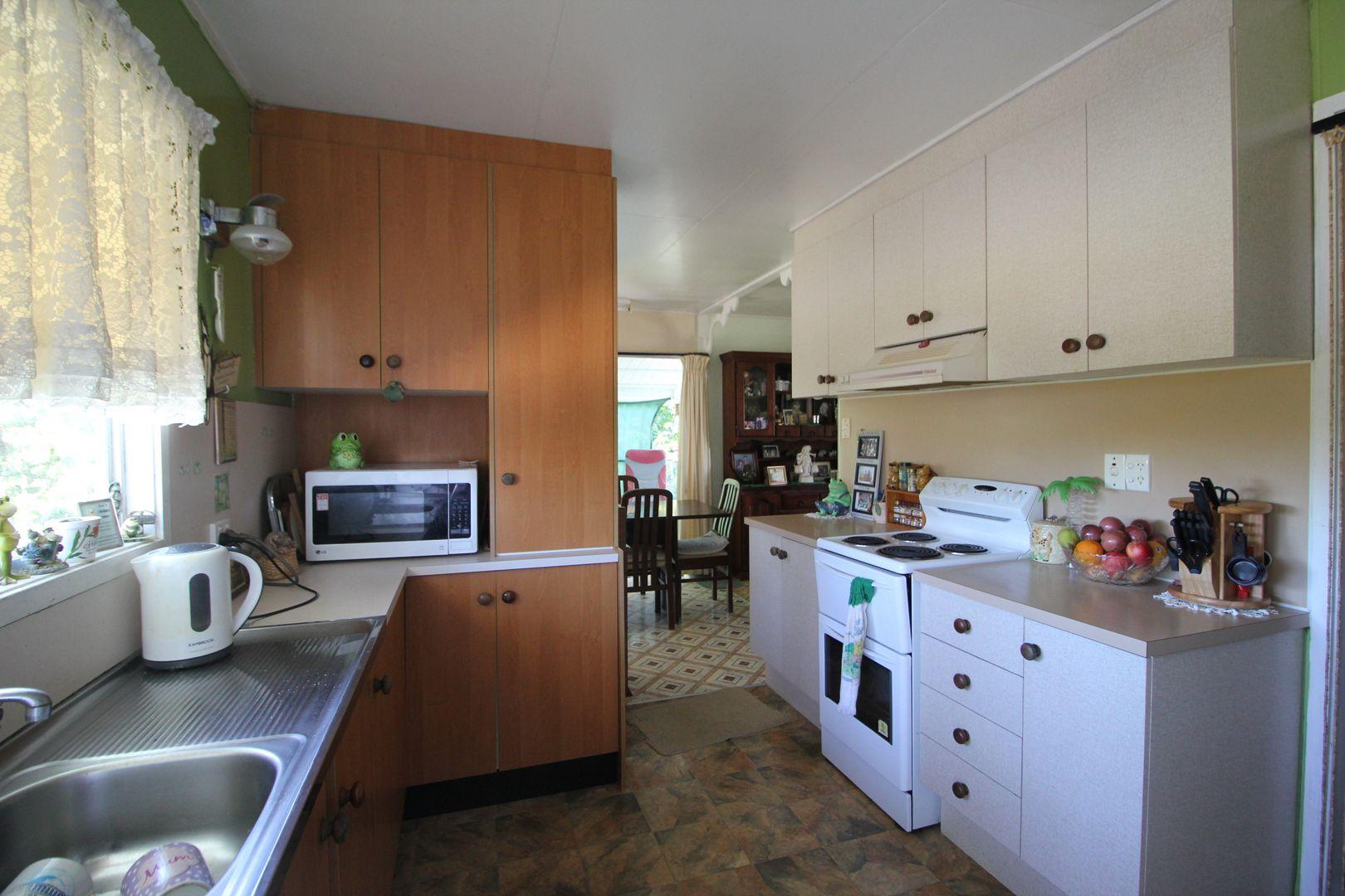 464 Sunnybank Road, Braemeadows QLD 4850, Image 1