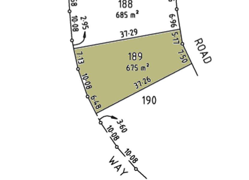 15 Pommern Way, Wallaroo SA 5556, Image 1