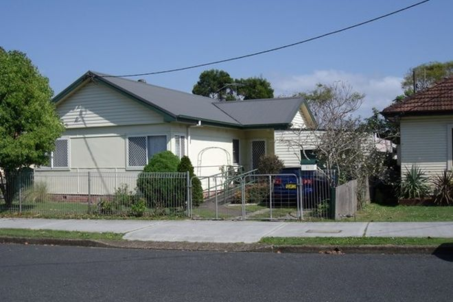Picture of 11 Breckenridge St, FORSTER NSW 2428