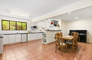 Picture of 8 Jillian Court, Springwood QLD 4127