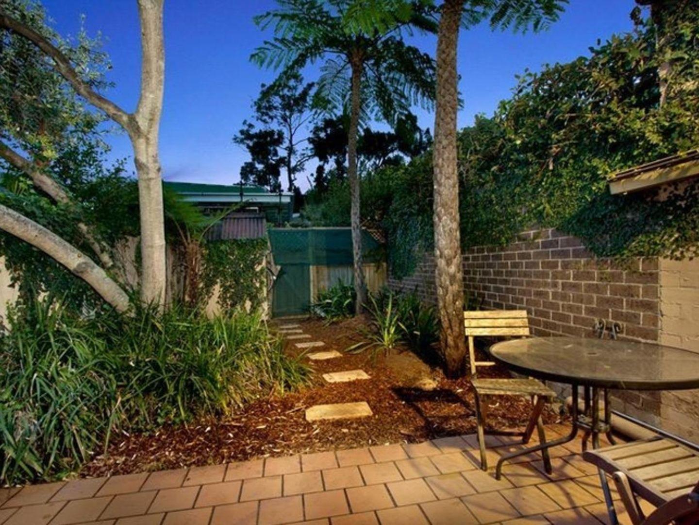 96 Mansfield Street, Rozelle NSW 2039, Image 0