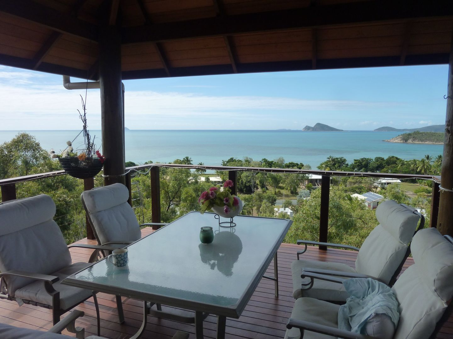 3 Blackcurrent Drive, Hideaway Bay QLD 4800, Image 1