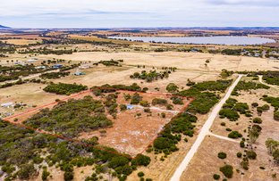 Picture of 22-34 Spur Road, Wangary SA 5607