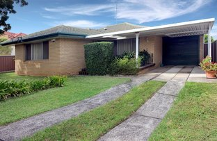 Picture of 16 Oleander  Road, St Marys NSW 2760