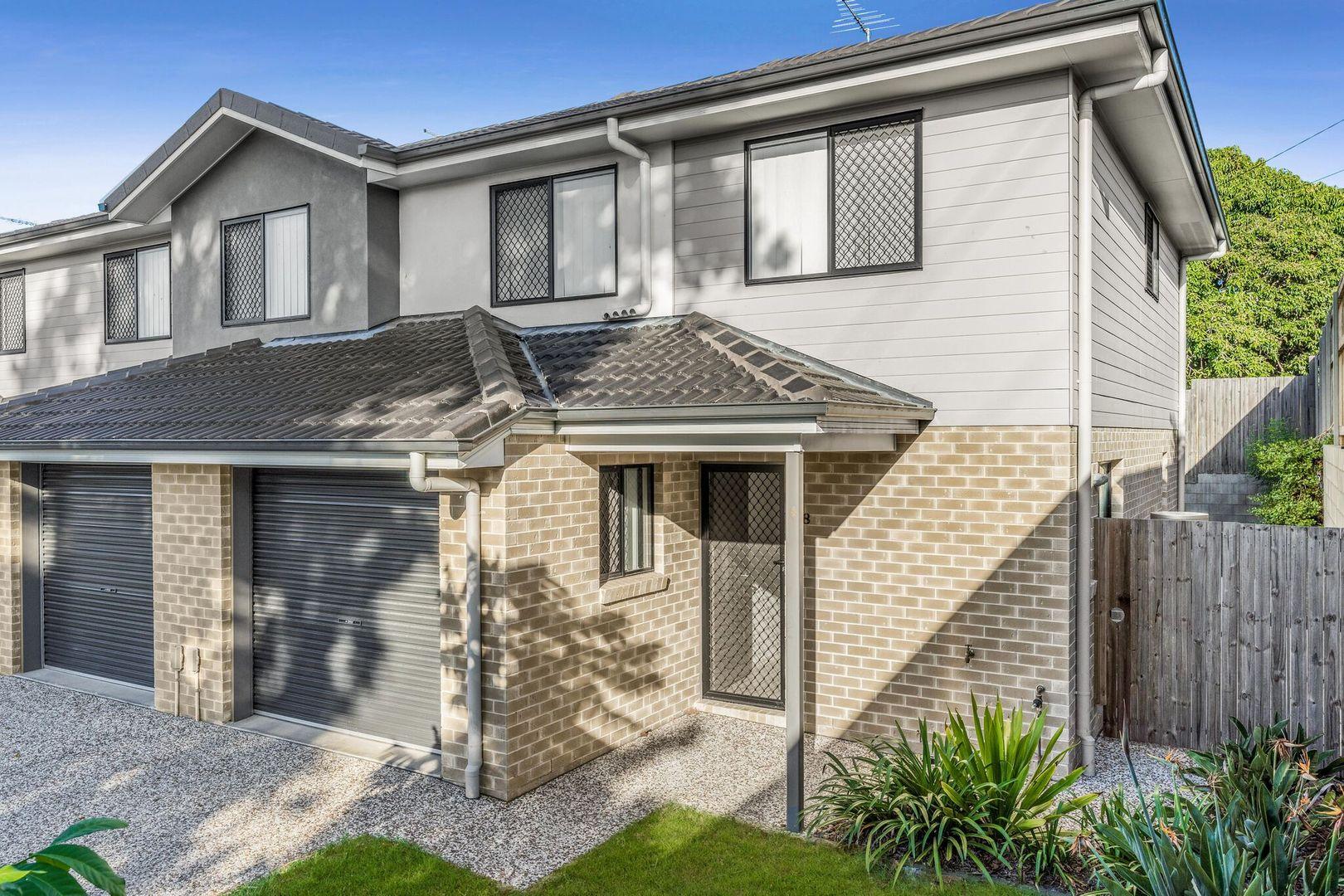 22/21 Michael Street, Wynnum West QLD 4178, Image 2