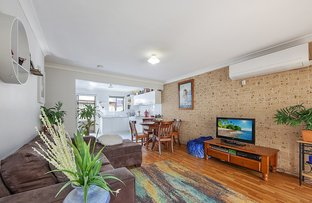 Picture of 9/3 Cosgrove Crescent, Kingswood NSW 2747