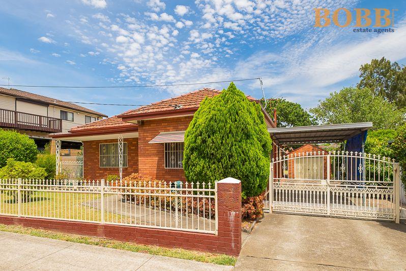 2 Heath St, Punchbowl NSW 2196, Image 1