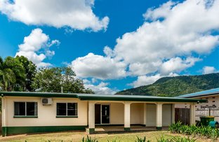 Picture of 19 Dandaloo Street, Bayview Heights QLD 4868