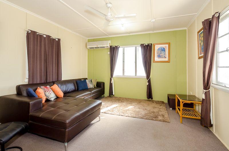 3 Mylne Street, West Gladstone QLD 4680, Image 1