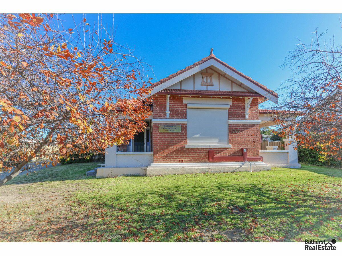 248 Russell Street, Bathurst NSW 2795, Image 0