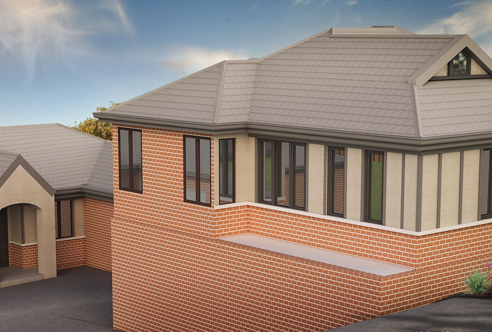 1/52-54 Clay Drive, Doncaster VIC 3108, Image 2