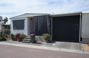 Picture of 11 Second Street, Belmont NSW 2280