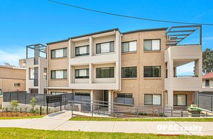 Picture of 6/26-28 Gover Street, Peakhurst NSW 2210