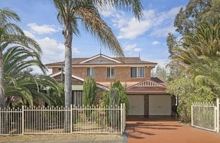1 Carina Ave, Hinchinbrook NSW 2168