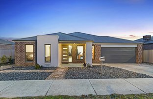 Picture of 11 Carina Drive, Winter Valley VIC 3358