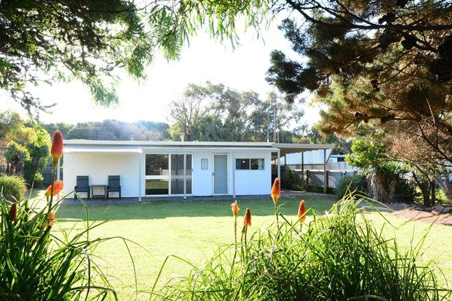 Picture of 26 Reserve Road, BOATSWAIN POINT SA 5275
